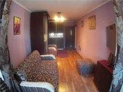 Продажа квартиры, Евпатория, Ул. 9 Мая - Фото 1