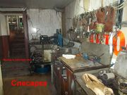 25 000 Руб., Аренда действующего сто в центре, Аренда гаражей в Омске, ID объекта - 400045004 - Фото 10