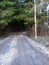 Продам земельный участок ИЖС в Наро-Фрминском районе - Фото 1