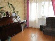 Продаю 4-комнатную квартиру в г. Алексин - Фото 5