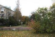 Продам 4 к.кв. в Новом Петергофе, петродворцовый р-н Санкт-Петербурга - Фото 5