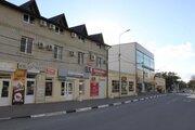 Двухкомнатная квартира в Кабардинке в новом доме - Фото 5