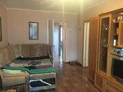3-к квартира в центре г.Александрова