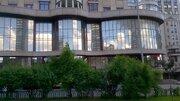 Предлагается в аренду помещение 186,8м2, м.Смоленская, Новый Арбат 27 - Фото 3