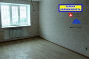 Продажа квартиры, Ногинск, Ногинский район, Ул. Ремесленная - Фото 3
