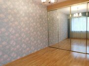 Продажа 3х-комнатной квартиры на ул.Чкалова - Фото 5