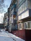 2х ком московсское шоссе 59, Купить квартиру в Ульяновске по недорогой цене, ID объекта - 325710360 - Фото 8