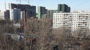 Аренда 1-комнатной кв-ры: Новоалексеевская, д. 18к3 - Фото 4