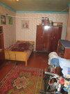 Продам 2-х комнатную квартиру в пгт Рябово (ж/д Соколов Ручей) - Фото 4