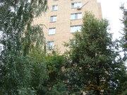 3-х комнатная кв-ра в г. Раменское (ул.Коммунистическая ,7а) - Фото 1