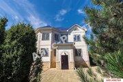 Продажа дома, Краснодар, Возрождения