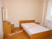 Сдается 2-х комнатная квартира 80 кв.м. ул. Гагарина 5 - Фото 4