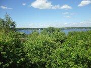 Участок 8,5 соток на Пироговском водохранилище в Терпигорьево - Фото 2