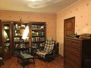 Самая лучшая квартира В балашихе! - Фото 4