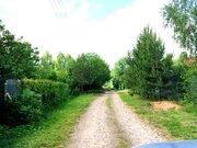 7сот. д. Беклемишево 45км. от МКАД по Дмитровскому шоссе - Фото 2