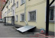 Продажа квартир Пархоменко 2-й пер.