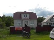 Продажа дома, Доброе, Добровский район, Село Кривецу лица Песчановка - Фото 2