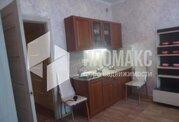 Сдается 1-комнатная квартира в ЖК Престиж, п.Киевский, г.Москва - Фото 3