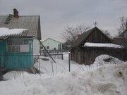 Продам дом в Соколовке (Октябрьский р-н) на 9 сотках - Фото 5
