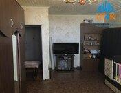 Продам в центре города отличную 1-комнатную квартиру, на ул. Аверьянов - Фото 4