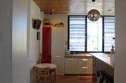 Жилой дом с отделкой и мебелью. 20км от МКАД Минское ш. Крекшино - Фото 3
