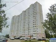 2 к. квартира в Андреевке, дом 31а - Фото 1
