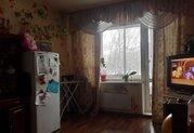Продам 2к.кв. по ул. 40 лет влксм, 3 - Фото 2