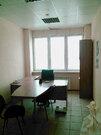 Сдаётся офис 17,5 кв.м. на ул. Казанское шоссе, 25