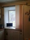 Продам 2кв.в центре Закамска - Фото 4