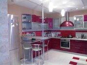 Продам элитную 3 комнатную квартиру в Таганроге - Фото 3