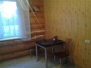 Д. Ивановка (Новорязанское ш) новый дом с ремонтом+9 соток ИЖС - Фото 2