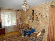 3 комнатная в Районе Октябрьской площади