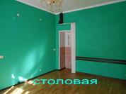 8 989 000 Руб., 3-комнатная квартира в элитном доме, Купить квартиру в Омске по недорогой цене, ID объекта - 318374003 - Фото 13