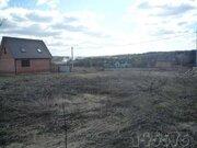 Продается земельный участок 12 сот (ЛПХ) - Фото 2