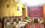 Продаётся малогабаритная квартира по улице Дзержинского - Фото 4