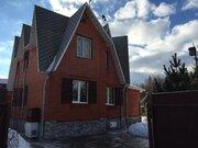 Продается дом 140 м кв - Фото 3