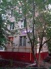 Продажа квартиры, м. Войковская, Ул. Академическая Б. - Фото 2
