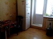 Двухкомнатная квартира евроремонт с мебелью ул. Славянская 15, Купить квартиру в Белгороде по недорогой цене, ID объекта - 320588721 - Фото 12