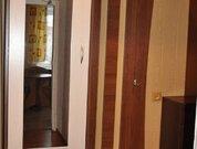 Сдам квартира, Аренда квартир Молоково, Ленинский район, ID объекта - 321764576 - Фото 3