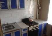 Продажа квартиры, Абакан, Ул. К- Маркса - Фото 4