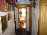3-х комнатная квартира в г.Ивантеевка в перспективе дом под снос . - Фото 5