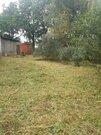 Большое верево участок с домом - Фото 1