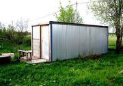 Земельный участок, д. Куйвози - Фото 1