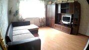 Предлагаю квартиру с ремонтом на Дмитровском шоссе - Фото 1