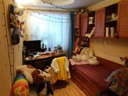 Продается 2-комнатная квартира на ул. Розы Люксембург, д.34 - Фото 5