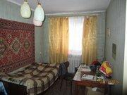 Продам 2-ю квартиру п. Нагорное - Фото 4