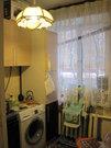 Двухкомнатная квартира у м Рязанский проспект - Фото 3