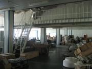 Продается складской комплекс 7057 м2 с землей 5 га, г. Люберцы - Фото 3