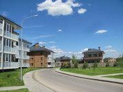 Продажа квартиры 84 кв.м. в Отрадном - Фото 1