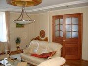 380 000 €, Продажа квартиры, Купить квартиру Рига, Латвия по недорогой цене, ID объекта - 313137047 - Фото 1